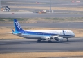 A321-211 【ANA/JA112A】(20170319)