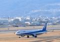 A321-211 【ANA/JA113A】(20170228)