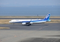 A321-211 【ANA/JA114A】(20170319)