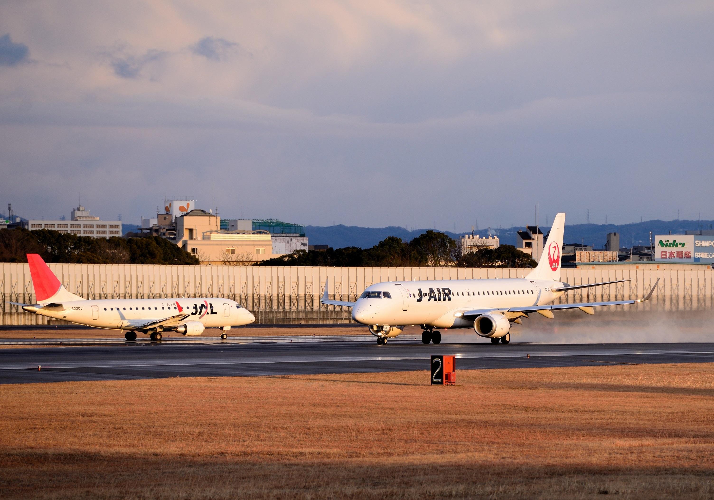JA220J_E170_JA245J_E190(20170211).jpg