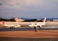 ERJ-170-100 (ERJ-170STD) 【JLJ/JA220J】・ERJ-190-100(ERJ-190STD) 【JLJ/JA245J】(20170211)