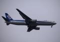 767-381/ER 【ANA/JA605A】(20170214)
