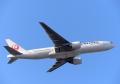777-246/ER 【JAL/JA709J】(20170211)