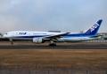 777-281 【ANA/JA713A】②(20170212)