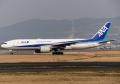 777-281 【ANA/JA713A】(20170329)