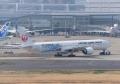 777-346/ER 【JAL/JA733J(JET-KEI)】(20170319)