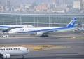 777-381/ER 【ANA/JA735A】(20170319)