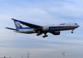 777-281/ER 【ANA/JA743A】(20170301)