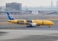 777-281/ER 【ANA/JA743A(C-3PO ANA JET)】(20170319)