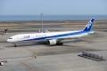 777-381 【ANA/JA751A】(20170319)