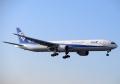 777-381 【ANA/JA752A】(20170228)