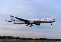 777-381 【ANA/JA752A】(20170301)