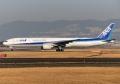 777-381/ER 【ANA/JA779A(GE90オリンピックシンボル特別仕様】②(20170216)