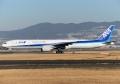 777-381/ER 【ANA/JA780A】②(20170225)