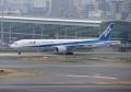 777-381/ER 【ANA/JA786A】(20170319)