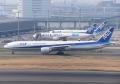 777-381/ER 【ANA/JA787A】(20170319)