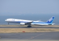 777-381/ER 【ANA/JA790A】(20170319)