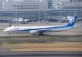 777-381/ER 【ANA/JA792A】(20170319)
