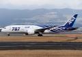 787-881 【ANA/JA801A(特別塗装機)】(20170210)