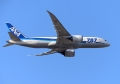 787-881 【ANA/JA807A】(20170211)