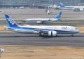 787-8 【ANA/JA829A】(20170319)