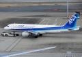 A320-211 【ANA/JA8304】(20170319)