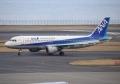 A320-211 【ANA/JA8400】(20170319)