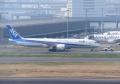 787-9 【ANA/JA877A】①(20170319)