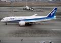 787-8 【ANA/JA878A】(20170319)