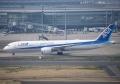 787-9 【ANA/JA883A】(20170319)