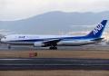767-381/ER 【ANA/JA8971】(20170210)
