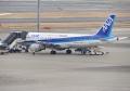 A320-211 【ANA/JA8997(心ひとつに!!行こう2020)】(20170319)