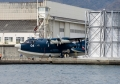 ShinMaywa US-2 【JMSDF(海上自衛隊)/9906】②(20170318)