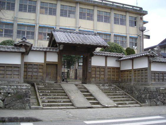DSCN6488izumi1.jpg