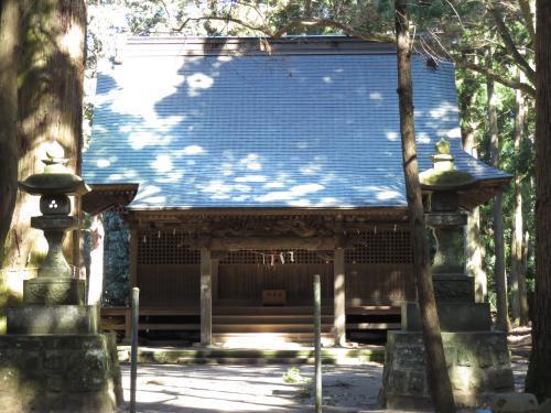 一宮神社-107