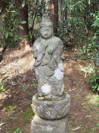 西福寺-2