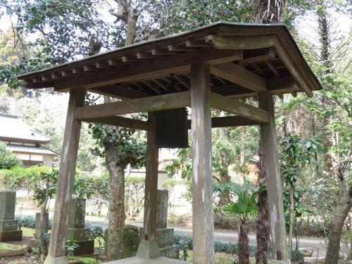 西福寺-4