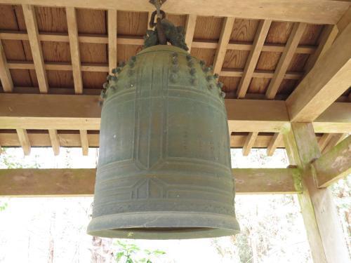 西福寺-5