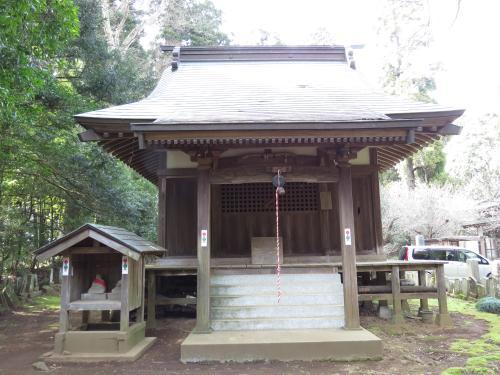 西福寺-10
