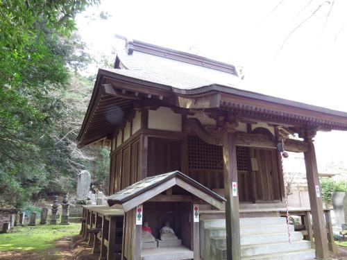 西福寺-11