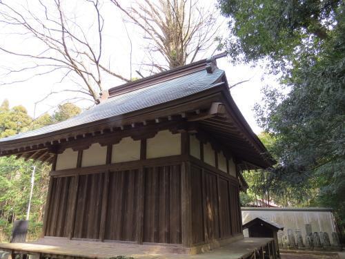 西福寺-13