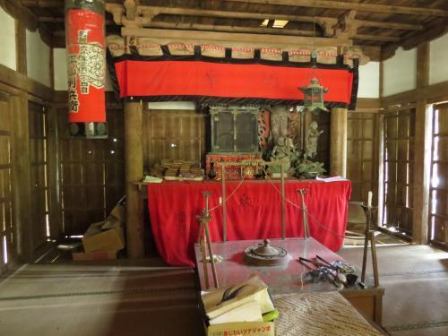 西福寺-14
