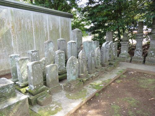 西福寺-16