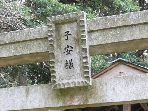 西福寺-20