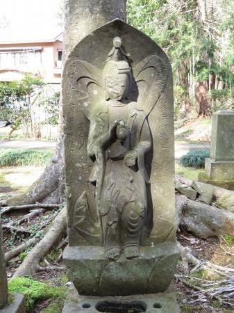 西福寺-28
