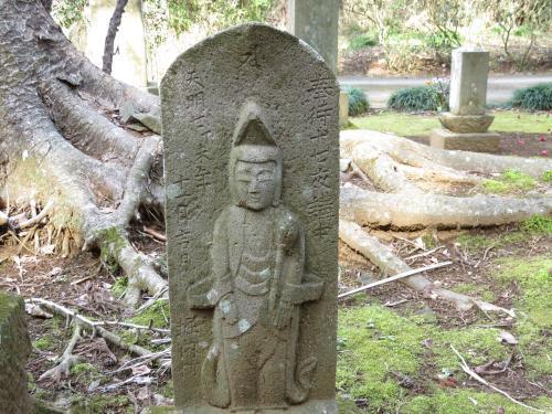 西福寺-30