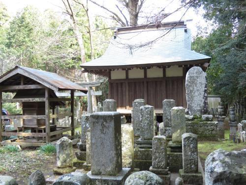 西福寺-34