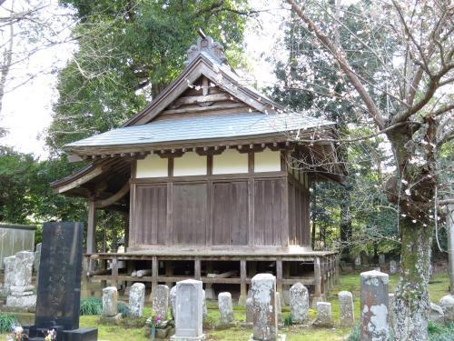 西福寺-35