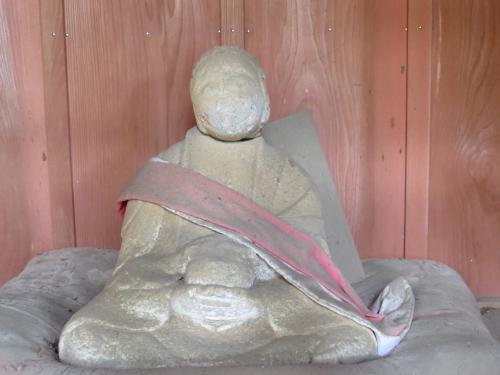 西福寺-40