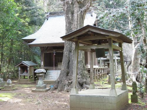 西福寺-41